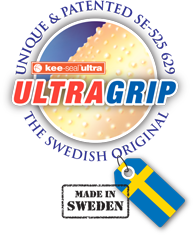 Kee-seal ultra grip